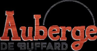 Auberge de Buffard